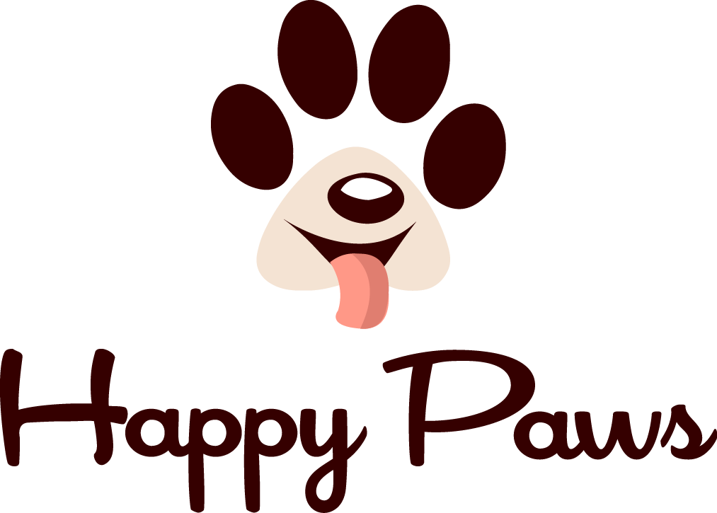 Happy Paws