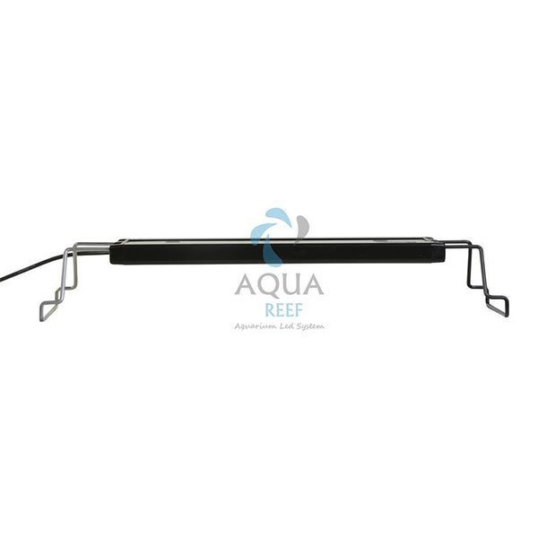 Aqua Reef X 300mm LED