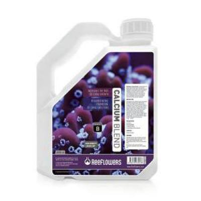Reeflowers Calcium Blend - B 3000 Ml Balling