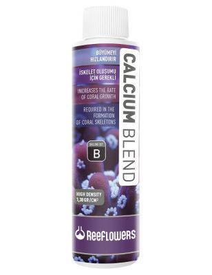 Reeflowers Calcium Blend - B 250 Ml Balling