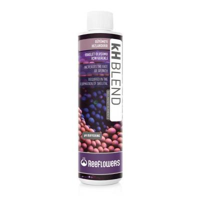 ReeFlowers kH Blend - BallingSet Element 1 250ml